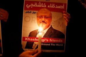 Saudi Arabia đòi tử hình 5 nghi phạm vụ sát hại nhà báo Khashoggi