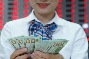 Nới trần vay nợ nước ngoài thêm 60.000tỷ: Tăng nợ công