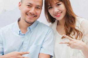 24h HOT: Lý do Tiến Đạt 'bỗng dưng mất tích' sau 3 năm chia tay Hari Won
