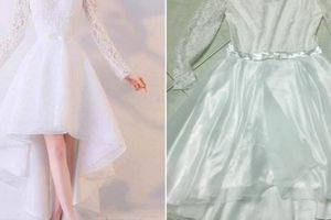 Thêm 2 nạn nhân mua quần áo online, có người 'suýt không lấy được chồng'