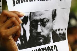 Nóng: Hé lộ hung khí dùng để sát hại nhà báo Khashoggi