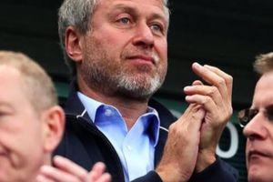 CỰC SỐC: Chelsea bị cấm 4 kỳ chuyển nhượng?