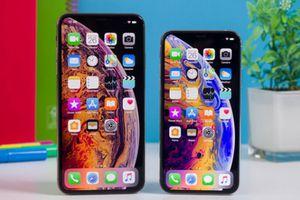 Apple chiêu mộ nhân tài từ Nokia để nâng doanh số bán iPhone