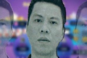 Hoàng Thành Trung, 'cha đẻ' đường dây đánh bạc nghìn tỷ là ai?