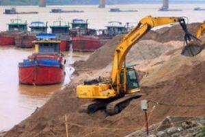 Trường hợp nào sẽ bị thu hồi giấy phép khai thác khoáng sản?