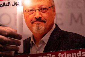 Giết nhà báo Khashoggi: Tiết lộ những tình tiết chấn động mới