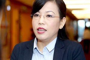 Trưởng ban Dân nguyện nói gì sau 'phản hồi' của Chủ tịch tỉnh Phú Yên?