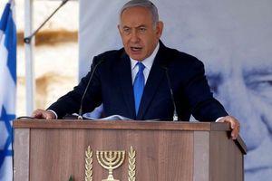 Thủ tướng Israel 'ôm' nhiều chức nhưng chính phủ có nguy cơ sụp đổ
