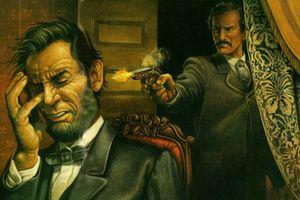 Giải mã lời tiên tri rùng rợn của Tổng thống Abraham Lincoln
