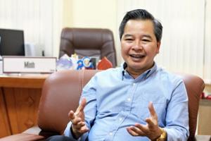 Bao trùm, đa phương – hướng đi nhất quán của ASEAN