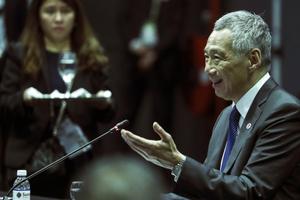 ASEAN+3 kêu gọi nỗ lực tập thể duy trì chủ nghĩa đa phương