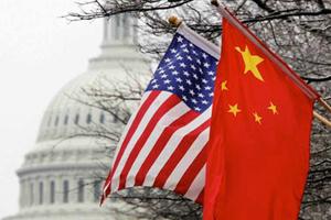 Vai trò của ông James Mattis trong quan hệ Mỹ - Trung