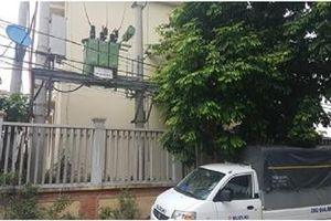 Bị đề nghị điều chuyển, Giám đốc Sở NN&PTNT Thái Nguyên vẫn tại vị và để xảy ra sai phạm