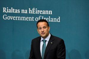 Thủ tướng Cộng hòa Ai-len hoan nghênh thỏa thuận Brexit