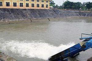 Người dân Đà Nẵng 'khát nước sinh hoạt' là do hệ thống vận hành