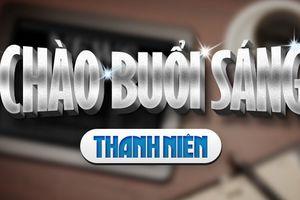 'Chuẩn' Việt Nam hay 'chuẩn' quốc tế?