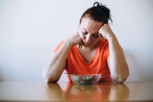 Góc Tư vấn dinh dưỡng: Nhịn ăn sáng dễ bị béo phì