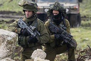 Vì sao Israel muốn có chủ quyền đối với cao nguyên Golan?