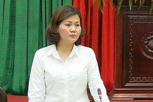 Quận Long Biên-Hà Nội: Tỷ lệ thủ tục hành chính giải quyết đúng hạn đạt 100%