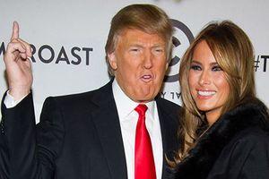 Nghe lời vợ, ông Trump sa thải thuộc cấp
