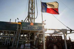 Chevron, Exxon Mobil cân nhắc tham gia gói thầu của Endeavour Energy