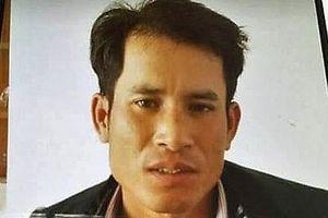 Truy nã 'chuyên gia phá két sắt' trốn trại giam Đại Bình