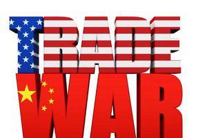 Mỹ cảnh báo Trung Quốc sẽ đối diện một cuộc chiến tranh lạnh toàn diện