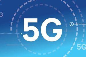 Công nghệ 24h: Việt Nam sẽ thử nghiệm 5G vào năm sau