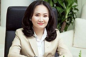 Chi 400 tỷ tiền mặt, nữ doanh nhân 37 tuổi bỗng trở thành đại gia nghìn tỷ