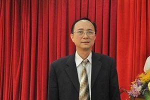 Công ty cổ phần Phân lân Nung chảy Văn Điển có Tổng giám đốc mới
