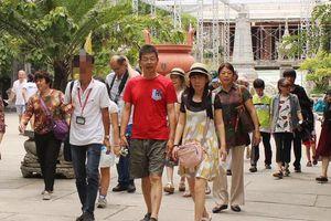 Sở Du lịch Khánh Hòa trả lời về thông tin đường dây làm thẻ hướng dẫn viên giả