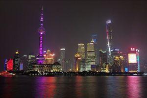 Thượng Hải: Đi và ngẫm về một thành phố văn minh bậc nhất Trung Quốc