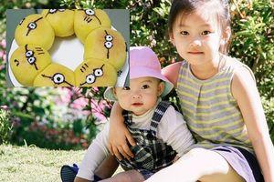 Mẹ Lâm Đồng gửi tình yêu con vào từng món bánh, bé ăn không biết chán là gì