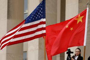 Trung Quốc phản hồi yêu cầu của Mỹ nhằm mau chóng chấm dứt cuộc chiến thương mại