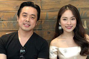 Vừa công khai hẹn hò, Dương Khắc Linh và Ngọc Duyên Sara đã bị chế giễu bằng biệt danh 'cặp đôi đạo nhạc'