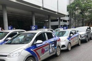 Đấu với Grab, G7 Taxi 'chi bạo' triệu USD cho marketing và công nghệ
