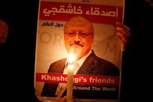 Vụ sát hại nhà báo Khashoggi: 5 nghi phạm đối diện án tử hình