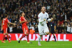 Lịch thi đấu bóng đá quốc tế ngày 15/11: ĐT Đức, ĐT Anh xuất trận