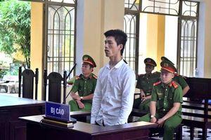 Quảng Nam: Quyết truy sát cô gái hàng xóm vì bị khước từ tình cảm