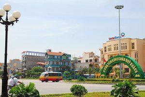 Điểm danh 14 dự án chậm triển khai bị đề xuất thu hồi tại tỉnh Hưng Yên
