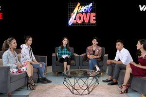 Nở rộ gameshow, talkshow về thế giới LGBT nhạy cảm