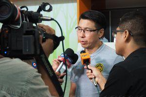 HLV Malaysia lo ngại nhất điều gì ở đội tuyển Việt Nam?