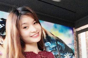 Cô gái ở Nghệ An mất tích bí ẩn trước ngày cưới
