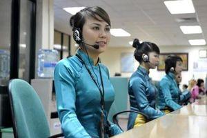 Viettel sẵn sàng cho dịch vụ chuyển mạng giữ số