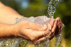 Thu giá nước sai quy định, một công ty bị phạt 50 triệu đồng