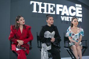 Truyền hình thực tế: Càng ngày càng nhiều màn kịch lỗi