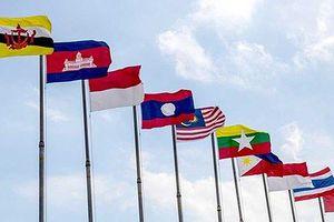 Việt Nam tiếp tục dẫn đầu về triển vọng thu hút FDI trong khu vực APEC