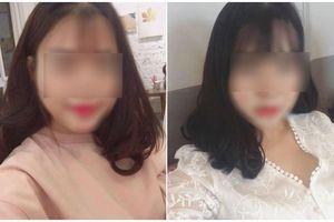Mượn ảnh gái xinh khoe 'lột xác' thành công, cô nàng bị bóc mẽ trần trụi trên mạng xã hội