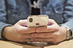 Nóng: Lỗ hổng trình duyệt Safari cho phép hacker đánh cắp dữ liệu trên iPhone X chạy iOS 12.1