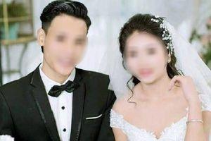 Vụ mẹ vợ kiện con rể hiếp dâm con gái: Lãnh đạo địa phương không biết cô dâu 14 tuổi?